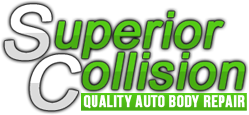 Super Collision - Collision Repair & Auto Body Repair Services in Clio, MI -810-687-6560